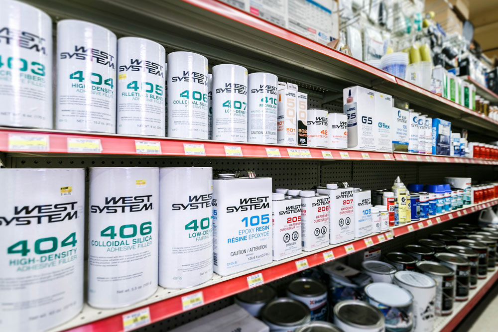 west-system-epoxy-barrie-robinson-home-hardware