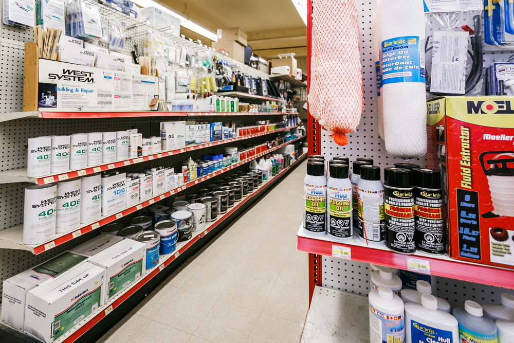 barrie-epoxy-robinson-home-hardware