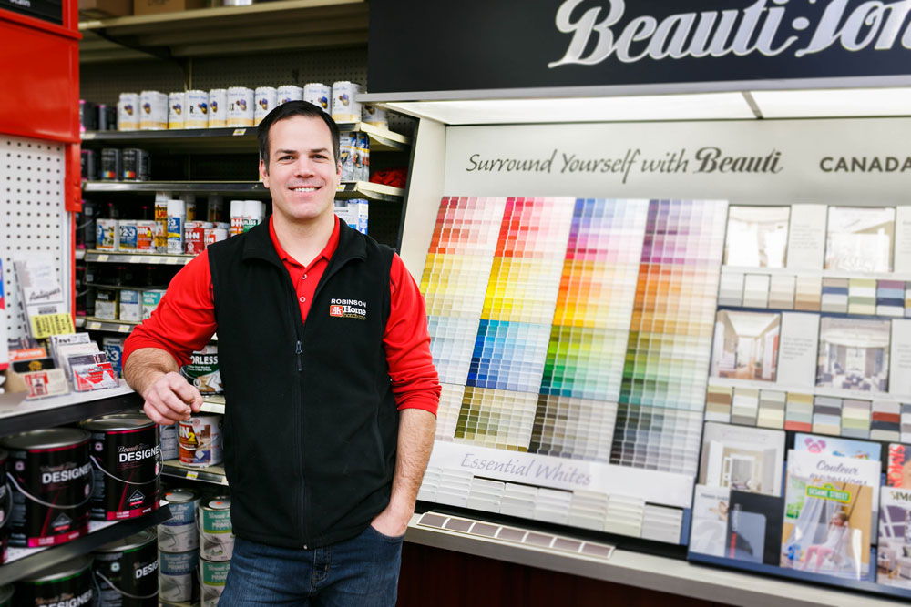 Beauti-tone-paint-robinson-home-hardware-barrie