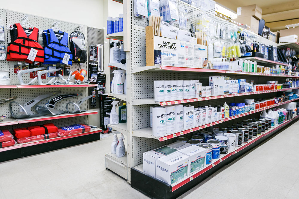 boating-supplies-barrie-robinson-home-hardware