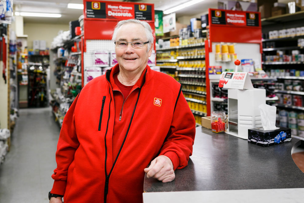 contact-robinson-home-hardware-barrie