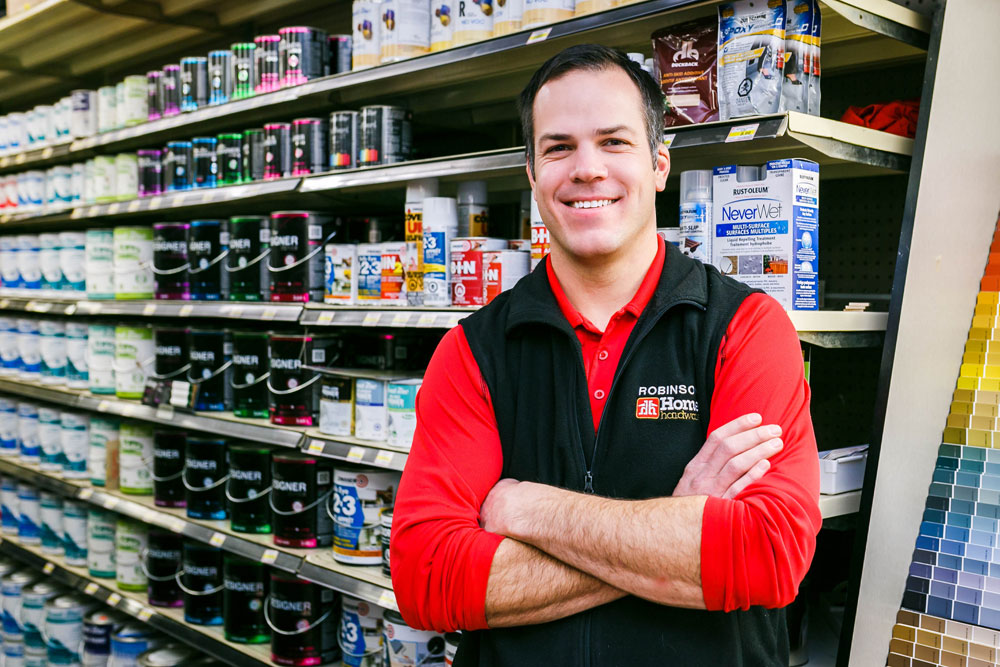 hardware-house-paint-barrie-robinson-home-hardware
