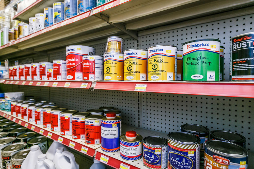 marine-boat-paint-barrie-robinson-home-hardware