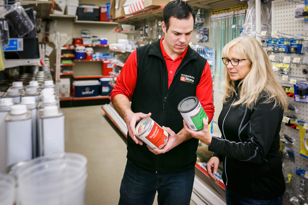marine-paint-barrie-robinson-home-hardware