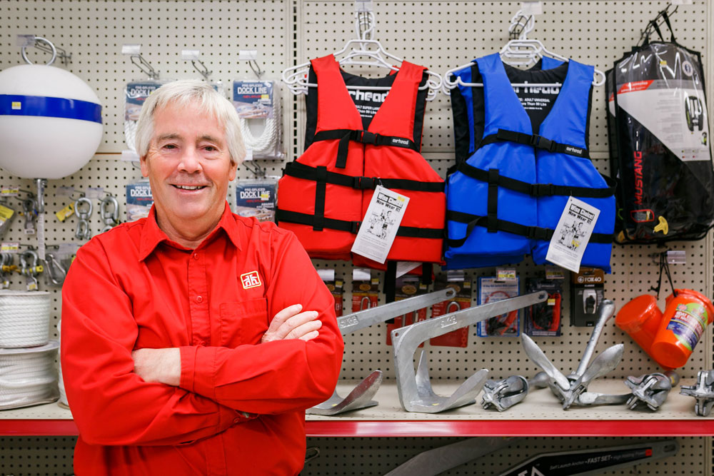 marine-boat-supplies-barrie-home-hardware